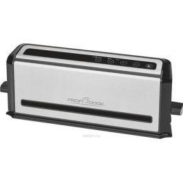 Profi Cook PC-VK 1133 вакуумный упаковщик