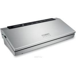 CASO GourmetVAC 280, Silver Black вакуумный упаковщик