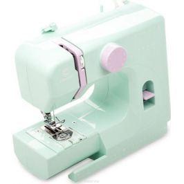 Comfort 2 швейная машина