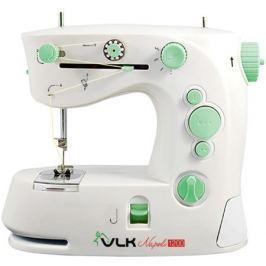 VLK Napoli 1200 швейная машина