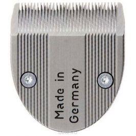 Moser Нож, 0,1 мм