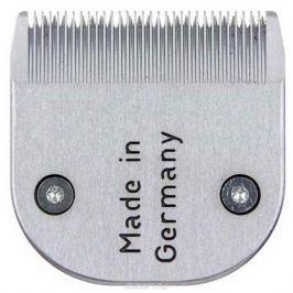 Moser Нож Medical Countour для Genio, EasyStyle