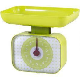 Energy EN-410МК, Olive White кухонные весы