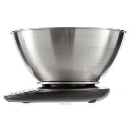 Unit UBS-2153, Steel весы кухонные