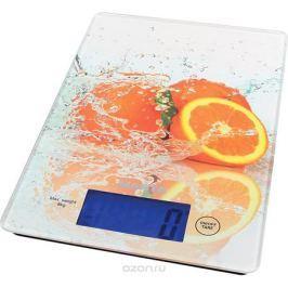 Marta MT-1633 Цитрусовый микс весы кухонные