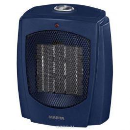 Marta MT-2499, Blue Sapphire тепловентилятор