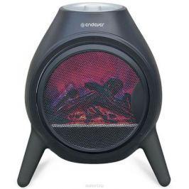 Endever Flame 03 электрокамин
