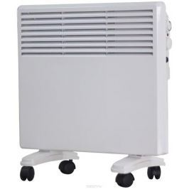 irit IR-6204 конвекторный обогреватель