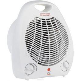 Irit IR-6007 тепловентилятор