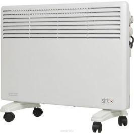 Sinbo SFH 3366, White конвектор