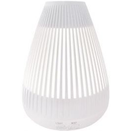 Ultransmit KW-021 увлажнитель воздуха