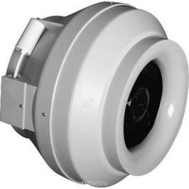DiCiTi Cyclone-EBM 250 вентилятор центробежный канальный пластиковый