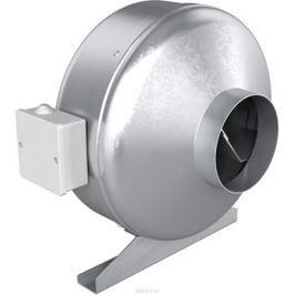 ERA Mars GDF 150 вентилятор центробежный канальный