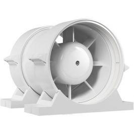 DiCiTi Pro 6 вентилятор осевой канальный