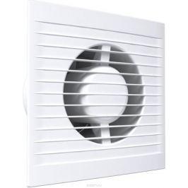 Auramax A 6S вентилятор осевой вытяжной