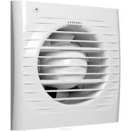 ERA 5C вентилятор осевой вытяжной