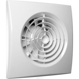 DiCiTi Aura 4 вентилятор осевой вытяжной