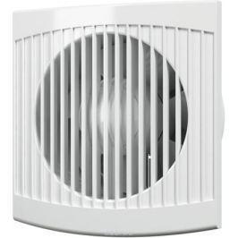 ERA Comfort 5 вентилятор
