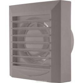 ERA Euro 4A вентилятор цвет белый