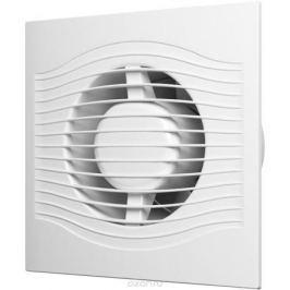 DiCiTi Slim 6C вентилятор