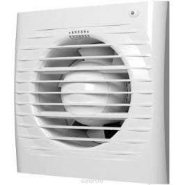 ERA ERA 5S ETF вентилятор
