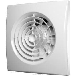 DiCiTi AURA 5 вентилятор