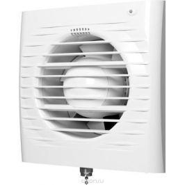 ERA ERA 6S-02 вентилятор