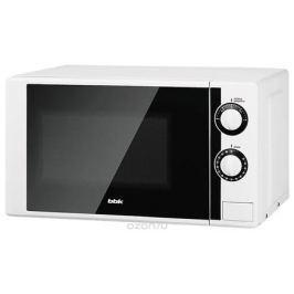 BBK 20MWS-704M/W микроволновая печь
