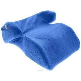 Sapfire Бустер 22-36 кг цвет синий