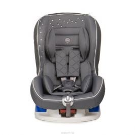 Happy Baby Автокресло Taurus V2 Grey до 18 кг