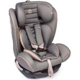 Happy Baby Автокресло Spector Grey 0-36 кг