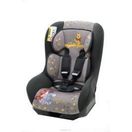 Автокресло Nania Driver гр.0-1 Winnie the pooh Disney