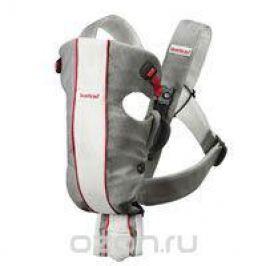 Рюкзак для переноски ребенка BabyBjorn