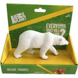 Mojo Фигурка Белый медведь