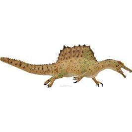 Collecta Фигурка Спинозавр плавающий