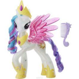 My Little Pony Игрушка Пони Princess Celestia