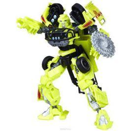 Transformers Трансформер Studio Series Autobot Ratchet