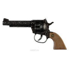 Schrodel Пистолет Sheriff Antique 4044581