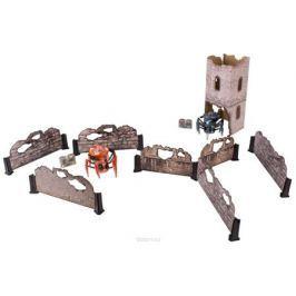Hexbug Игровой набор Battle Spider Tower