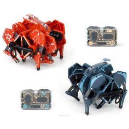 Hexbug Набор микро-роботов Battle Tarantula