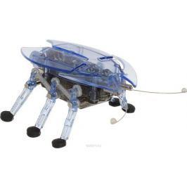 Hexbug Микро-робот Beetle цвет голубой