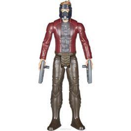 Avengers Игрушка Мстители Титаны Star-lord E0570_E1427