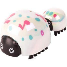 Moose Интерактивная игрушка Little Live Pets Божья коровка и малыш Мелодия