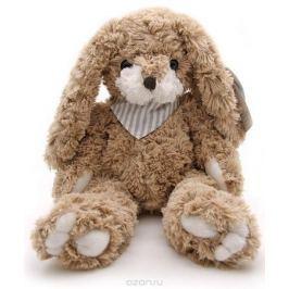 Magic Bear Toys Мягкая игрушка Заяц Габби 23 см