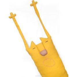 Подушка-игрушка Арт-студия Решетняк