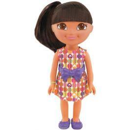 Dora the Explorer Кукла День рождения Даши
