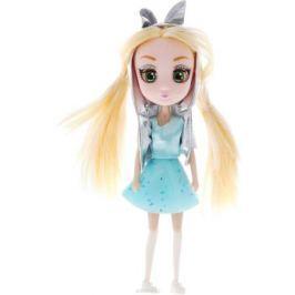 Shibajuku Girls Мини-кукла Кое