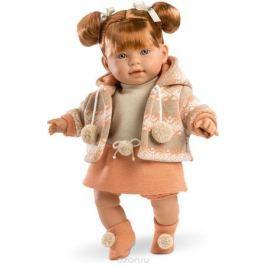 Llorens Кукла Амелия