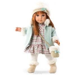 Llorens Кукла Елена L 53518