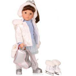 Gotz Кукла Софи в Давосе